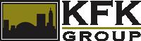 kfk-logo1