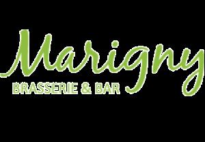 Marigny Brasseire